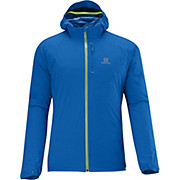 Salomon Bonatti WP Jacket SS14